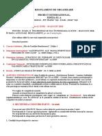 0 Regulament Pasti 2018 Etapa II (1)