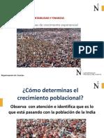 PPT_Crecimiento Poblacional