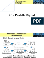 2.1.0.1-Pantalla digital