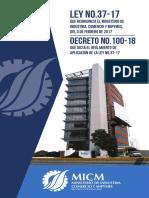 Ley_No.37-17__Decreto_No.100-18_Que_reorganiza_el_Ministerio_de_Industria_Comercio_y_Mipymes.pdf