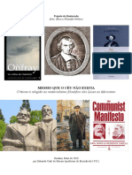 Projeto_de_Doutorado_em_Filosofia_MESMO.pdf