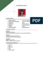 Administrador de Empresas (2)
