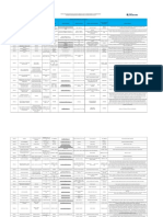 Directorio kennedy 2019.pdf