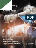 Singularity-University-SU-EB-Manufacturing-on-the-Cutting-Edge-EN.pdf