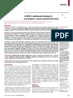 Artikel Patient Safety