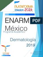 Dermatologia-2019