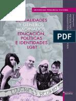 sexualidades-generos-imaginados-UPN.pdf