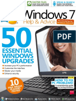 Windows_7_Help___Advice_2014-03.pdf