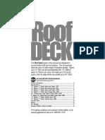 []_Floor,_Form,__Roof_Steel_Deck_Manual_(S.I._Ver(BookZZ.org).pdf