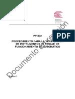 PV-002_Revision.pdf