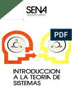 introduccion_teoria_sistemas