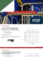 10ano-F-2-2-corrente-continua-e-corrente-alternada.pdf