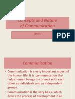 Business Communication Unit 1.pptx