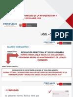 04-PPT-NORMA-DE-EJECUCION-DE-MANTENIMIENTO-MT-REGULAR-2018.pptx