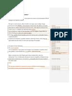 Control de cambios.pdf