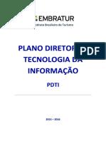 PDTI_EMBRATUR-10