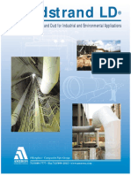 Catalogue - Bondstrand Large Diameter Pipes