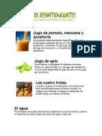 JUGOS DESINTOXICANTES.pdf