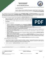 ACTA DE COMPROMISO INDIVIDUAL....docx