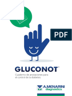 Gluconot