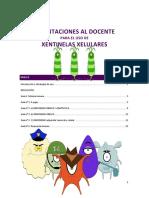 Resolución-GuÃ_as-2-1.0_VO.pdf