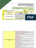 Formato de Planeación Didáctica UEMSTIS