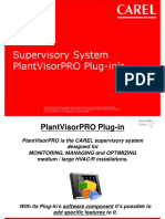 Supervisory Overview - PlantVisorPRO_PlugIn