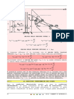 29_Ingegneria_Edile_GiAkO_Elementi_di_geotecnica_noPW.pdf