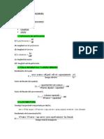 Formulario 2do Exm Maquinaria-1
