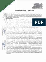 ROF - Sede Regional Jun n 2019 Vigente.pdf