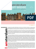 BRIEFS_AMSTERDAM ART BRIDGE.pdf