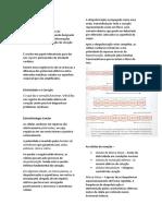 Eletrocardiograma - Introdução