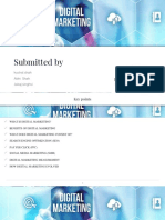 digitalmarketing-190214091556.pdf