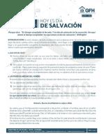 GFH_1agosto_corregido.pdf