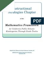 mathfwinstructstrategies.pdf