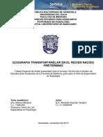 Arguello Vergara Reinaldo Esteban (1)
