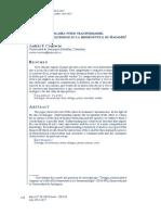 2 Alteridad en La Hermeneutica de Gadamer (Contreras)