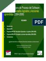 Presentación-CLEI-2008-MPS.BR-Español-1009081.pdf