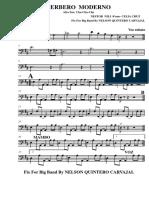 YERBERO    OK   BIG BAND - 014 Acoustic Bass].pdf