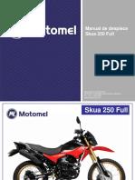 Manual Despiece Skua 250.pdf