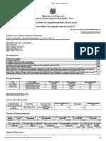 FIES - Acompanhamento.pdf