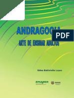 Andragogia_Arte_ensinar_adultos.pdf