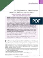 myl0811-12c.pdf
