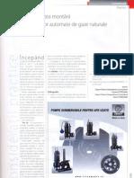Obligativitatea Montarii Detectoarelor Automate de Gaze Naturale TI Nr3 2008