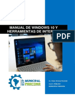 MANUAL DE WINDOWS 10 - 2019.docx