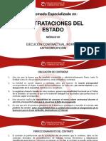Cde-xii Ejecución Contractual, Normas Anticorrupción (1)