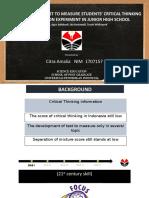 presentasi ICOSMEE (2)