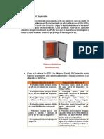 CLASIFICACION TABLEROS ......pdf