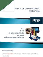 3. Herramienta de la Dir de MKT.pdf
