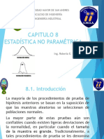 Cap 8. Estadistica No Parametrica.pdf